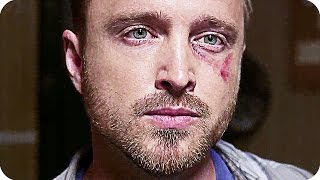 THE PATH Season 2 TRAILER (2017) Aaron Paul Hulu Series