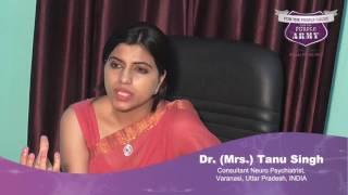 Download Dr. Tanu Singh 3Gp Mp4