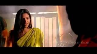 kasthuri tamil actress hot navel scene