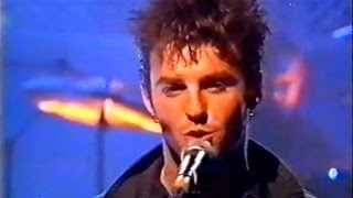 Wet Wet Wet - Temptation - Top Of The Pops