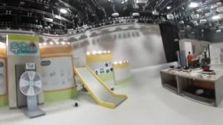 ns홈쇼핑 360 생방