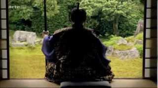 Ninja: Japans Schattenkrieger