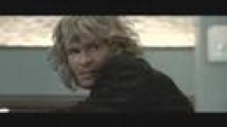 Point Break Trailer (Fan-made)