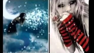 Jala   Rakib  Shukh Pakhi     Bangla  New  Song  2013  HD  NiL NuPuR