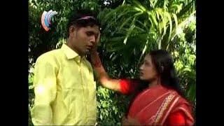 Chharo Bondhu Anchol =ছাড়ো বন্ধু আচঁল, ভুলো বন্ধু আমার মায়া........... রংপুর অঞ্চলের গান।