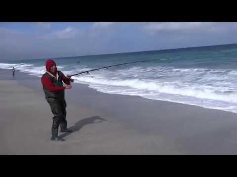 Antofagasta Pesca de lenguado de Superman Doneado Lucho y su se me fue