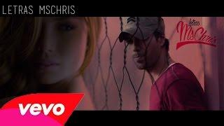El Perdon - Nicky Jam & Enrique Iglesias [Video Oficial] (Letra/Lyrics) ®