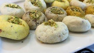 Sandesh A Bangladeshi Sweet Dish in English