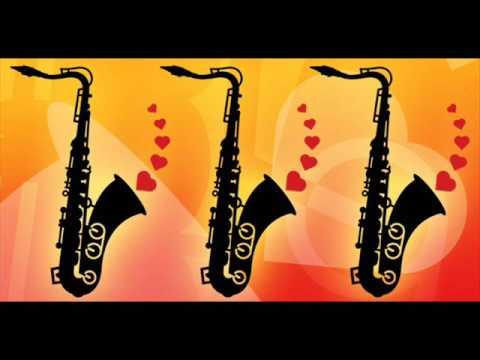 Xxx Mp4 Deep Sax Sax It Deep Sax Mix 3gp Sex