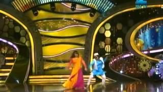 DID Super Moms Episode 15 - July 20, 2013 - Phulawa & Mithu
