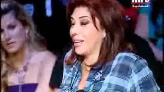 نكت لبنانية صايعة موت