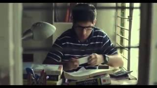 IPL 7 Theme song 2014   Full Video   watch pepsi IPL on starsports com