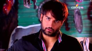 Madhubala - मधुबाला - 1st August 2014 - Full Episode (HD)