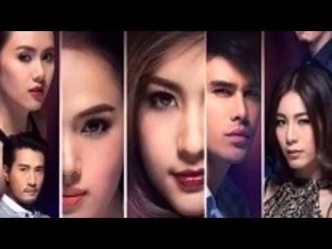 Thai Movies Online   Malimar TV Online