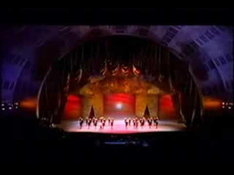 riverdance internacional group