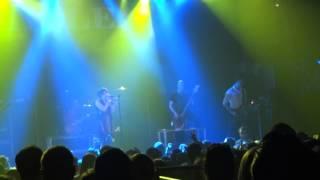 """Flyleaf - """"Freedom"""" (Live in Anaheim 3-21-13)"""