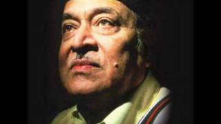 Ekabingxo xatikar pancham daxakato...Poem recited  By Dr. Bhupen Hazarika