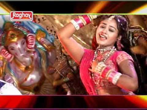 Xxx Mp4 Ganpati Aayo Bapa Ganpati Aayo Bapa Religious Gujrati Song 3gp Sex
