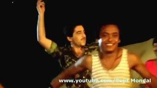 Jile Le Jile Le Aayo Aayo Jile Le - Tarzan (1985) - DJ Remix HD 720P