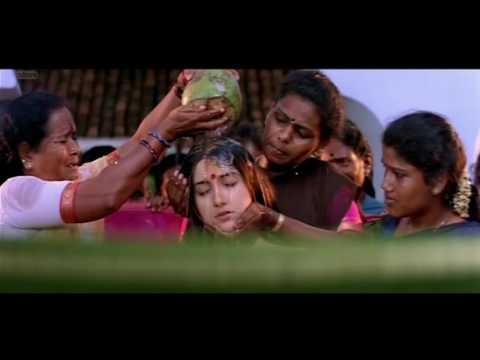 Xxx Mp4 Manasthan Sad Song Sarathkumar Sakshi Sivanand S A Rajkumar 3gp Sex
