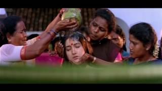 Manasthan - Sad Song  Sarathkumar Sakshi Sivanand  S A Rajkumar