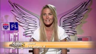 Les Anges 5 - Welcome To Florida - Episode 38