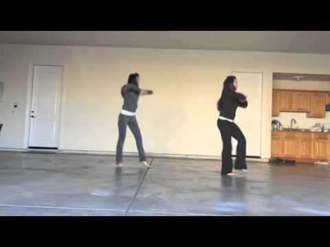 رقص هندي جميييل من اغنيه فلم شاروخان