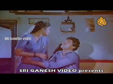 Xxx Mp4 Romantic Scene Henne Ninagenu Bandhana Charan RajTulasi New Kannada Movies Kannada Songs 3gp Sex