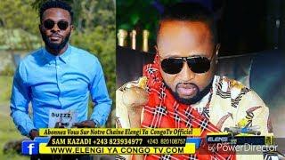 Fara Fara Werrason, Héritier Wata , Koffi Olomide Et JB Mpiana Concert Le Même Jours Eko Yinda