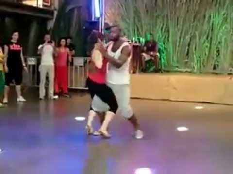 Xxx Mp4 Kizomba Hot Dance 3gp Sex