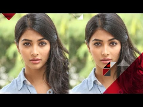 Xxx Mp4 Pooja Hegde Not Affected By Mohenjo Daro S Failure Bollywood News 3gp Sex