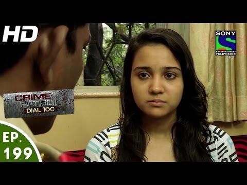 Crime Patrol Dial 100 - क्राइम पेट्रोल - Tamasha Mandli- Episode 199 - 14th July, 2016