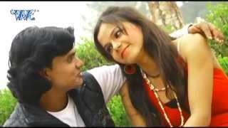 प्यार में तू कईलू बेवफाई  Pyar me Tu Kailu Bewafai | Tohar Bil Ha Ki Boma | Bhojpuri Hot Song HD