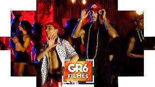 MC Pedrinho e MC Livinho - Tchau e Bença (Video Clipe) DJ LK