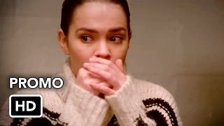 The Fosters 4x19 Promo