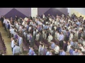 Download Video Download CBC President Michael Jordan's Christian Brothers Mass of Affiliation 3GP MP4 FLV