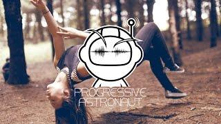 Andre Sobota - Morning Lust (Microtrauma Remix) [microCastle]