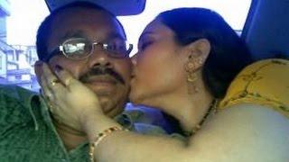 malyalam actress sreekutty hot photos