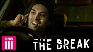The Package | The Break