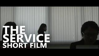 The Service Short Film