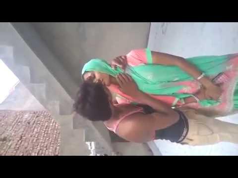 Xxx Mp4 Bihari Kiss Girl 3gp Sex
