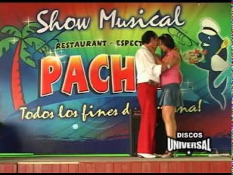 El Cholo Norteño Mi corazon no miente Musica Ecuatoriana