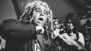 Fat Nick - Renewed (Prod. Mikey The Magician)