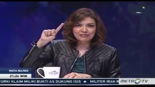 Mata Najwa - Panggung Slank (6)