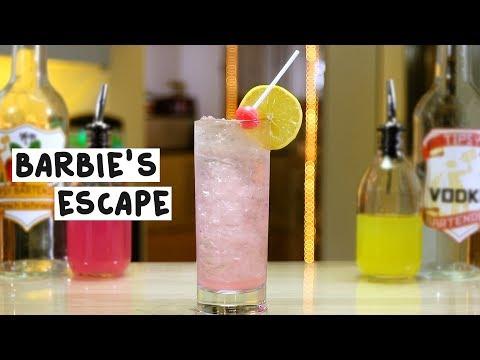Xxx Mp4 Barbie S Escape 3gp Sex