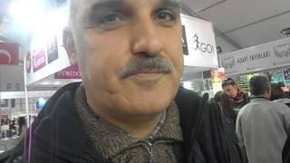 Ali Saip dedemizin çiftliğine el koydu
