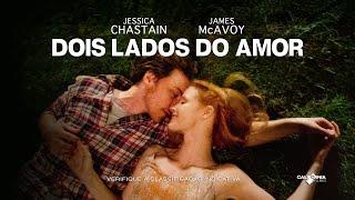 Dois Lados do Amor - Trailer legendado [HD]