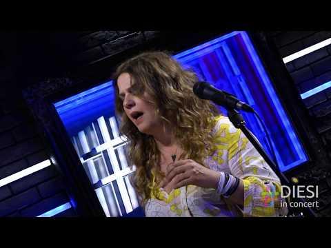 Ελένη Τσαλιγοπούλου - Πιάσε με | Diesi in Concert