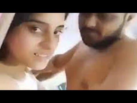 Xxx Mp4 Akshara Singh Private Video Amarpali Dubay Private Video Jamui Sekpura Lakisarai Jhajha Video 3gp Sex