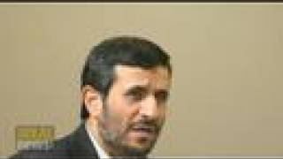 Understanding Muqtada al-Sadr